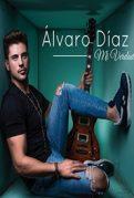 Álvaro Díaz – Mi verdad (2017)