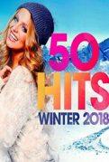 50 Hits Winter 2018