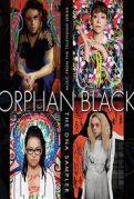 Banda sonora de Orphan Black: The DNA Sampler (2017)