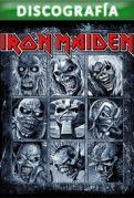 Discografía de Iron Maiden (1980 – 2015)