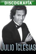 Discografía de Julio Iglesias (1969 – 2015)