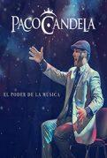El poder de la música – Paco Candela