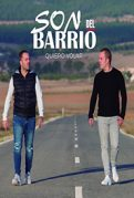 Son del Barrio – Quiero volar (2018)