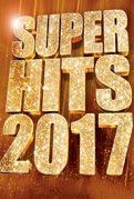 Super Hits 2017
