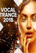 Vocal Trance 2018