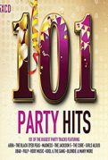 101 Party Hits