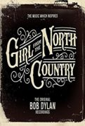 Bob Dylan – The Music Which Inspired Girl from the North Country