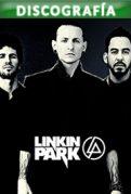Discografía de Linkin Park (1997-2017)