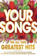 Your Songs The All Time Greatest Hits